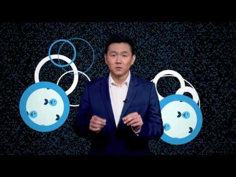 Explaining the South China Sea