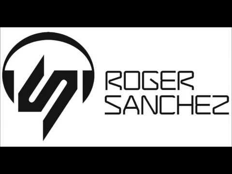 ROGER SANCHEZ - HOUSE NATION - CHICAGO