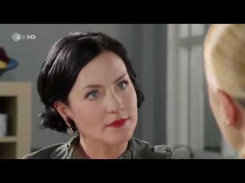 Rosenheim Cops Staffel 12 Folge 1