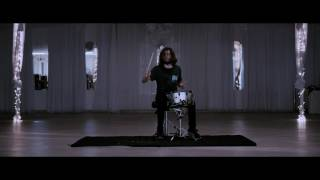 Stolas - Catalyst Drum Play Through (Kind of)