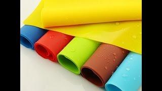 Силиконовый коврик для выпечки купить. Коврик для теста силиконовый купить.