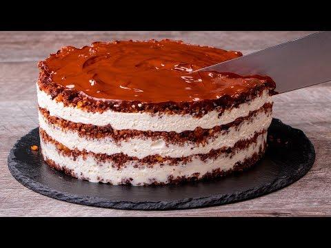 je-n'utilise-plus-le-four-pour-faire-des-gâteaux-et-ils-sont-incroyables|-cookrate---france