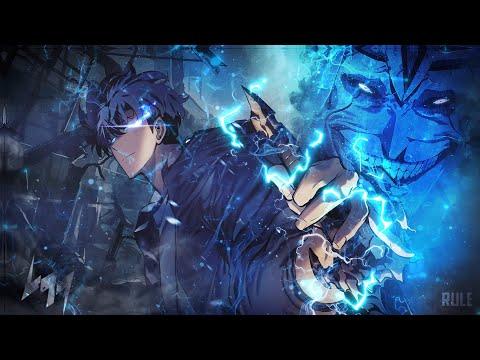 Nightcore - Man On A Mission (Lyrics)