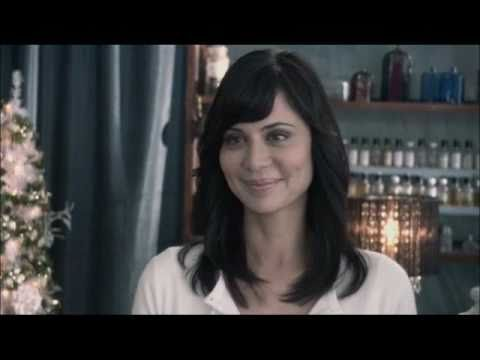 EXCLUSIVE - The Good Witch's Gift - Hallmark Channel - Promo