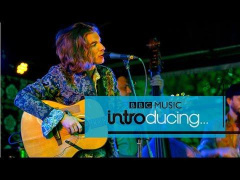 BBC Introducing at Latitude 2016