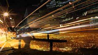 City Lights William Pitt Remix