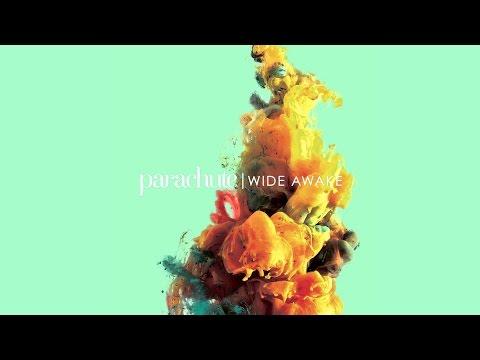 What breaks my heart -Parachute Lyrics