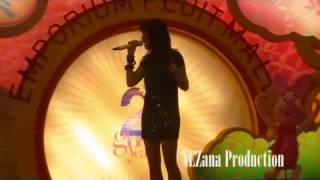 Agnes Monica - Karena Ku Sanggup @EmporiumPluit - Part 6