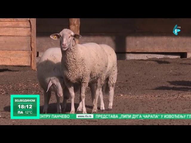 Traženi stru?njaci iz somborske poljoprivredne škole