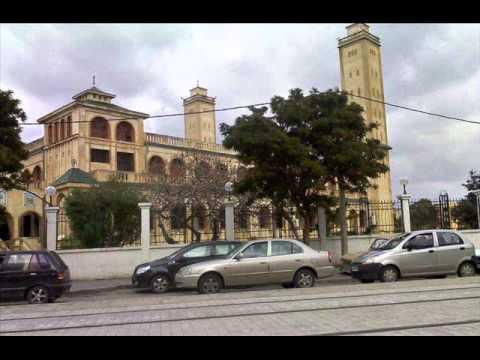 emotional music  photos algeriaموسيقى جميلة-صور الجزائر