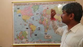 03 देश की कृषि से सम्बंधित उर्वर जमीन के बारे में अतिरिक्त जानकारी