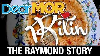 """Dear MOR: """"Bitin"""" The Raymond Story 09-20-17"""