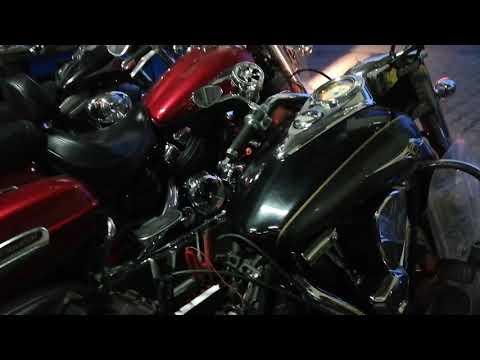 Kawasaki Vulcan 2000 Httpsmotomalinaotomotopl Youtube
