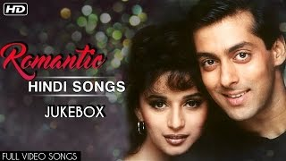 Romantic hindi songs | love jukebox full video by rajshri enjoy the most bollywood in this musical only on r...