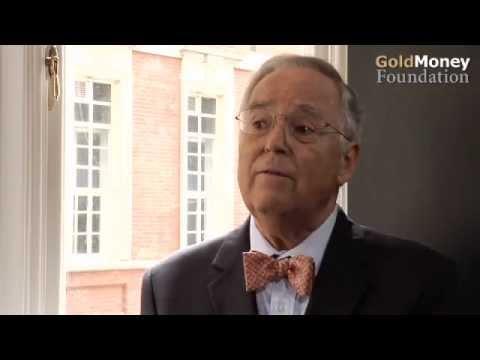 Entrevista a Hugo Salinas Price