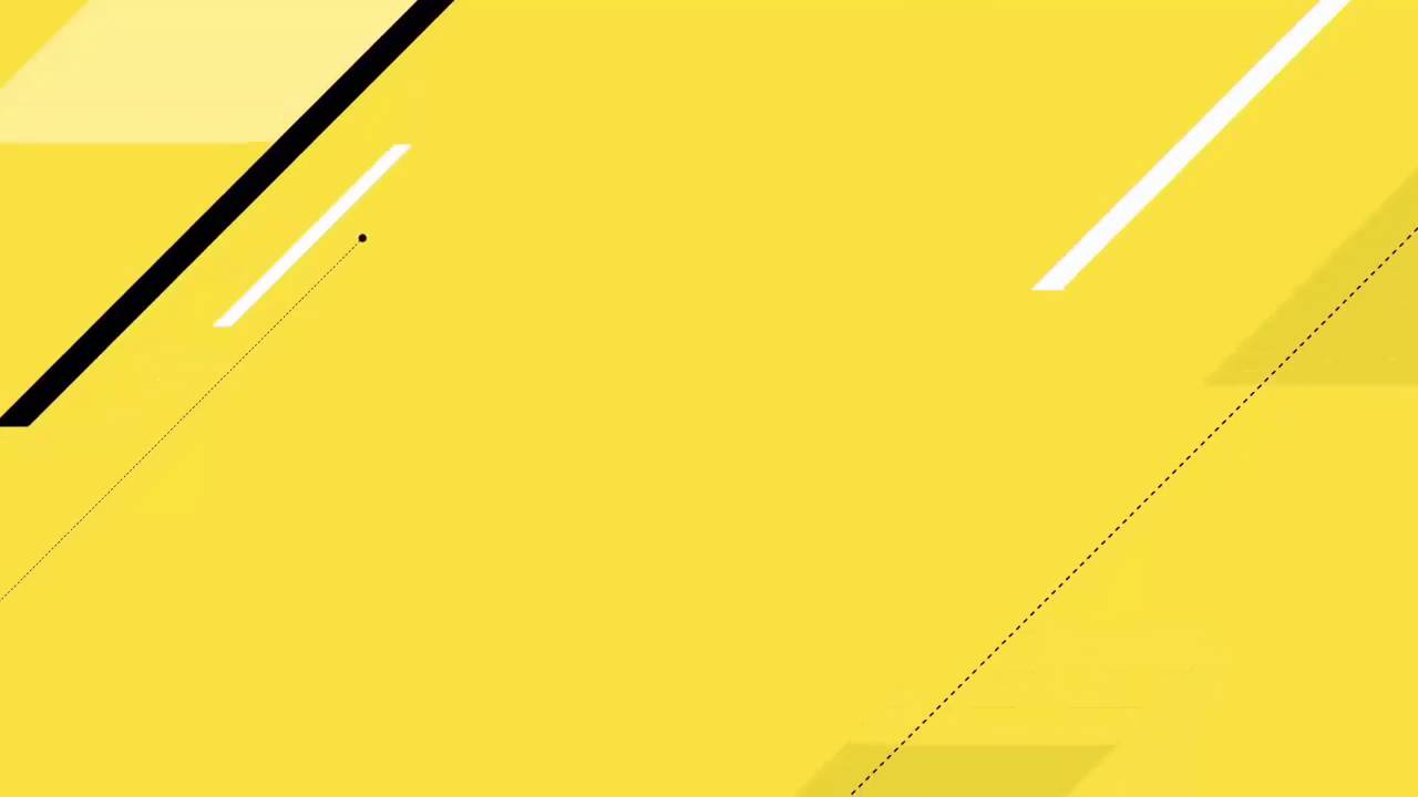 Fifa 17 Officail Background Animation Youtube