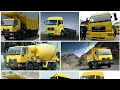 MAN Trucks In India | Tippers | Tractors | Haulage Trucks