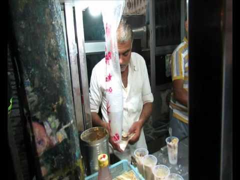 jafrabad mohmaddi masjid indra chowk  delhi