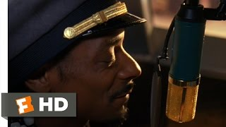 Soul Plane (10/12) Movie CLIP - We Ready to Roll (2004) HD(Soul Plane movie clips: http://j.mp/150DObd BUY THE MOVIE: http://j.mp/111lM86 Don't miss the HOTTEST NEW TRAILERS: http://bit.ly/1u2y6pr CLIP ..., 2014-02-06T03:15:07.000Z)