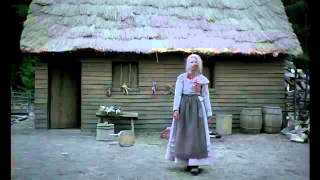 The Witch Official Trailer #3 2015 Anya Taylor Joy, Ralph Ineson Horror Movie HD