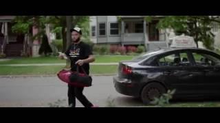 Lupe Fiasco - Deliver