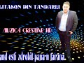 Download Litason Din Tandarei - Cand esti zdrobit pana-n tarana [Official video]