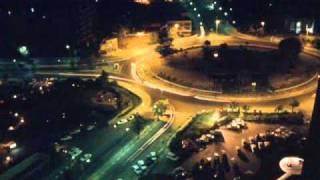 حسين نعمة يا حريمة