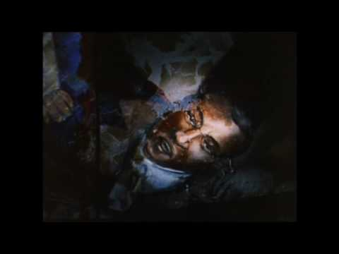 Candyman (Theatrical Trailer)