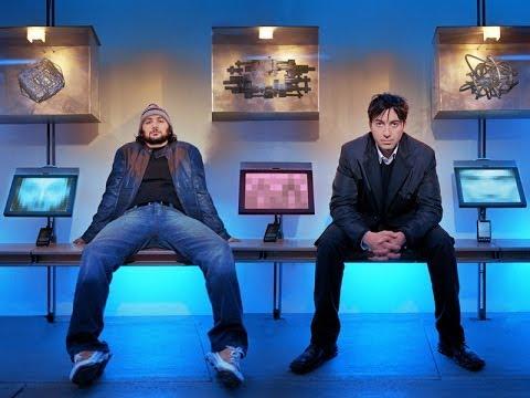Deep Dish - Essential Mix (BBC Radio1) - 2014.03.22.