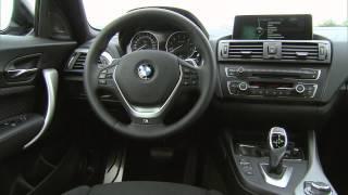 New BMW 1 Series 135i M-Sport 3 Doors: Design Interior and Engine