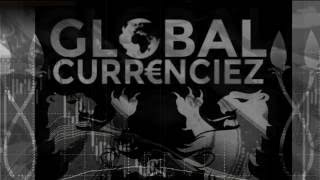 Global Currenciez: Leverage & Margin Trading - Lesson 1