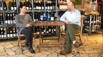 Weinschule Folge 64: Malbec