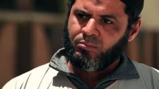 DRAGUNOV EPS 02 Libya مسلسل دراجنوف الحلقة الثانية ليبيا