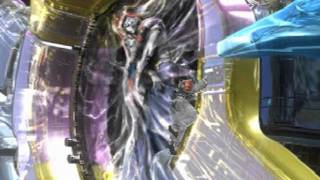 Final Fantasy Viii Tas Disc 3