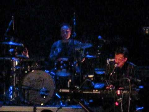 Twenty One Pilots - Car Radio Live @ The Newport Music Hall 5-1-10