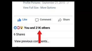 Face book unlimited likes in a minute fb auto liker ! All tricks