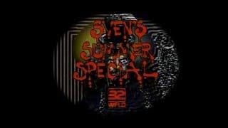 WFLD-TV - Son of Svengoolie - Sven's Summer Special -