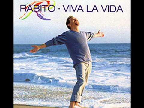 Rabito- Escuche la Voz