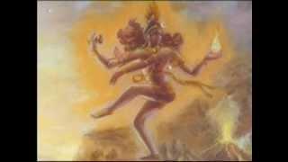 Natraj Stuti || नटराज स्तुति || Lord Shiv Sweet Prayer & Bhajan || Chetna Sharma #Bhaktibhajan