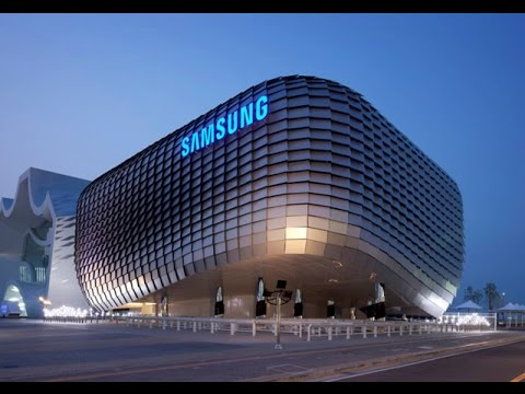 Samsung Campus Recruitment Procedure Academic Criteria