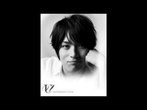 Yuya Matsushita - Trust me ( remix )