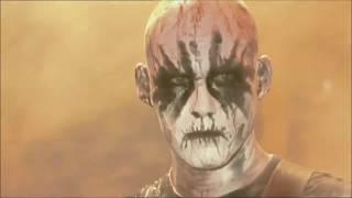 Gorgoroth/God Seed - Sign of an Open Eye - [LIVE] - Wacken 2008 - 1080p 60fps