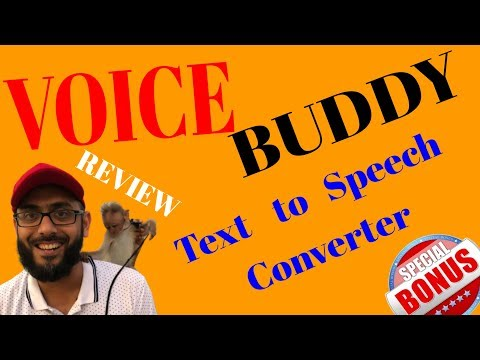 voicebuddy-review💥text-to-speech-converter-using-google-wavenet-and-polly-technology💥voice-buddy