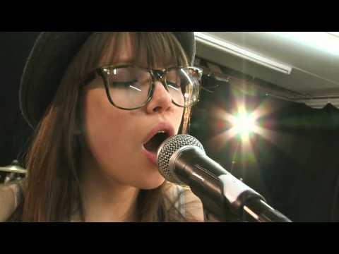 Garage Band - Carly Rae Jepsen