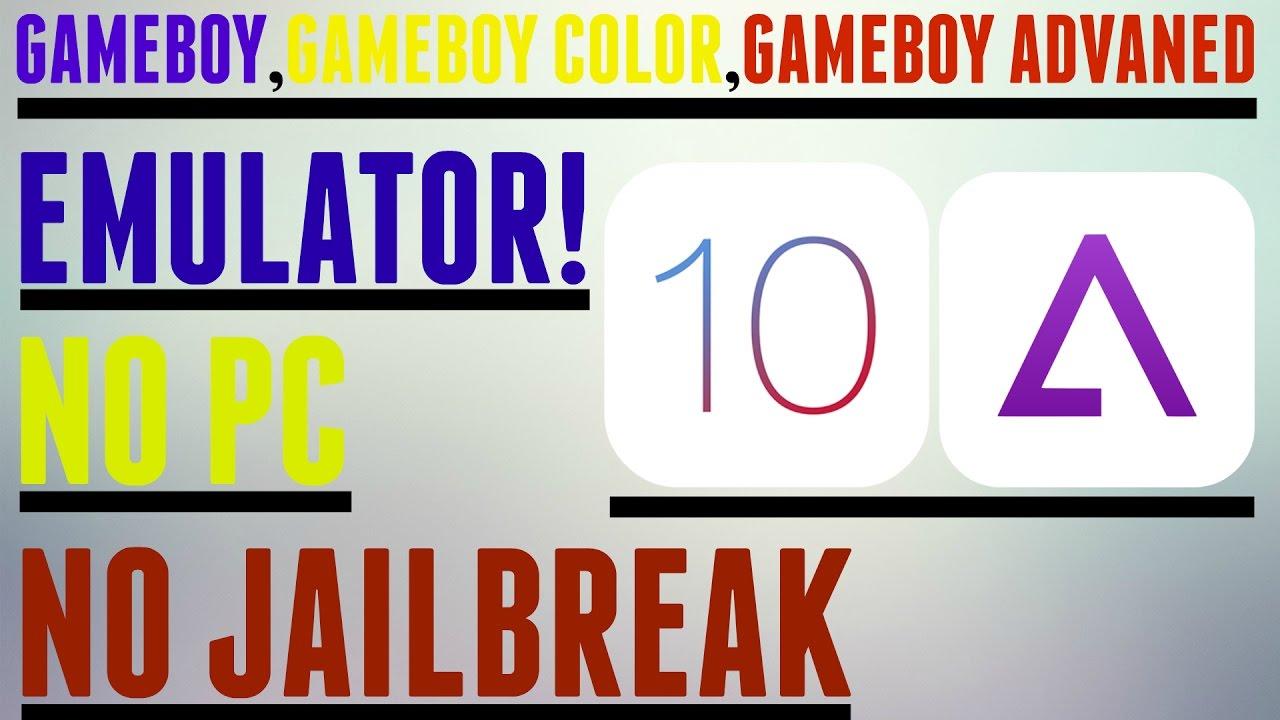 Emulator gameboy color pc - Game Boy Color Emulators Pc Gameboy Gameboy Color Gameboy Advanced Emulator For Ios 10 No