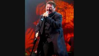 Toto - Goin' Home (In Honor  To Bobby Kimball)