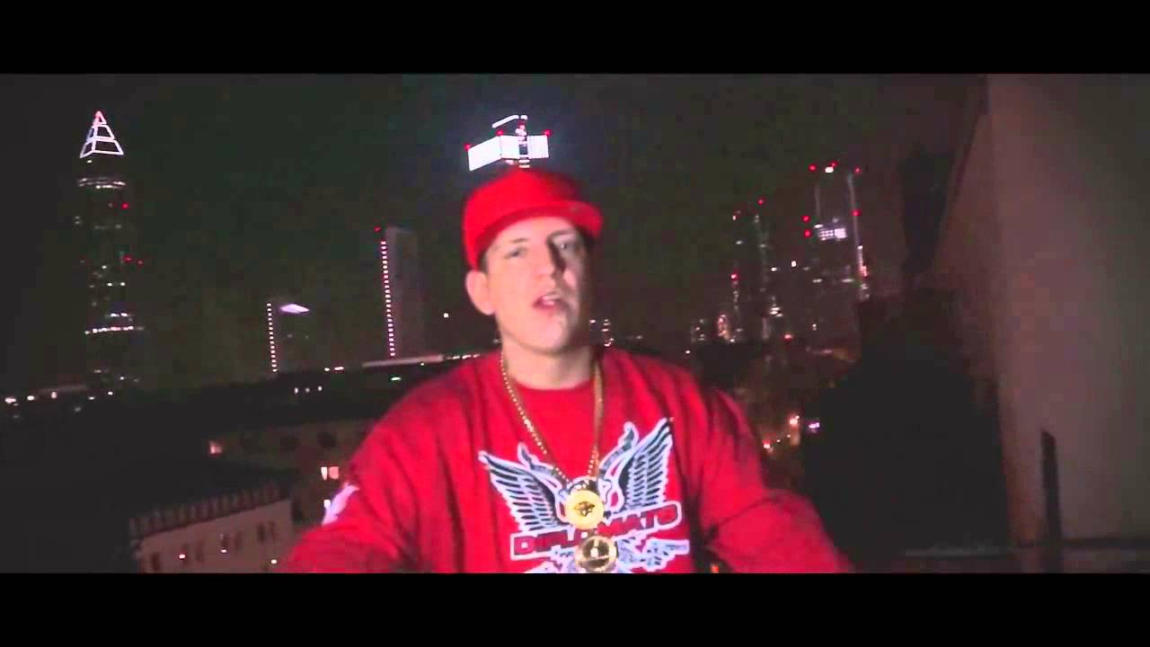 Sebastian Meisinger boy geld offizielles musikvideo
