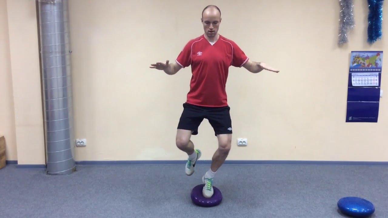 лфк коленных суставов при псориатическом артрите