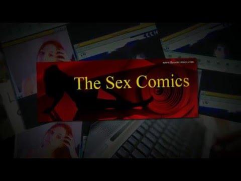 чат секс бесплатно онлайн знакомства