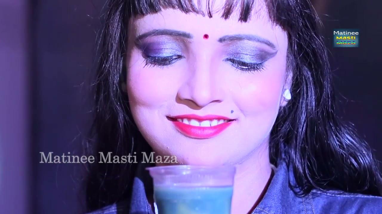 Download Sona Bhabhi Revenge Snake Hot Video